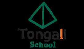 Tongali School