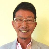 m_nishiura