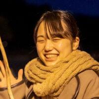 tic2020-10th-suzuki